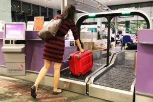 Du lịch Thái Lan cần chuẩn bị gì, mang theo những gì?