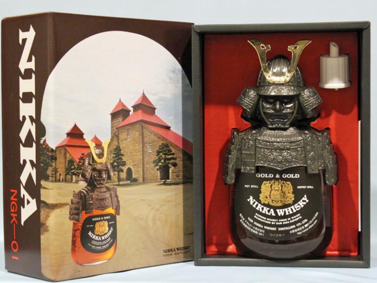 rượu truyền thống khi đi tour Nhật Bản 6N5D