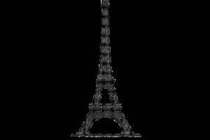 Du lịch Châu Âu khám phá tháp Eiffel nước Pháp