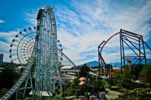Ngắm núi Phú Sĩ Nhật Bản vào thời gian nào và ở đâu là đẹp nhất