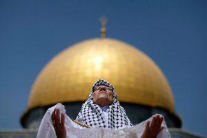Tìm hiểu về Hồi Giáo khi du lịch Dubai