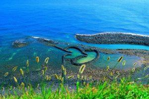 Bành Hồ – Đảo ngọc quyến rũ của du lịch Đài Loan