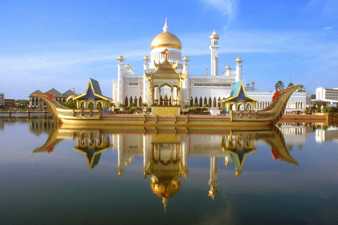 Những khám phá thú vị đến không ngờ trong tour du lịch Thái Lan tự túc