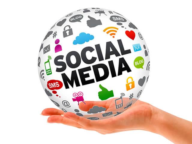 Khi đi tour Dubai bạn cần hết sức lưu ý về việc sử dụng mạng xã hội