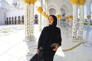 5 điều bạn không được làm khi du lịch Dubai