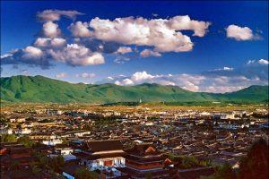 Cùng Global Travel khám phá 5 trải nghiệm không thể bỏ lỡ trong tour Lệ Giang Shangrila