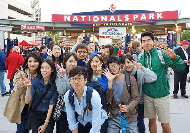 Người Hàn có 275 họ nhưng có một nửa số dân trùng họ với nhau