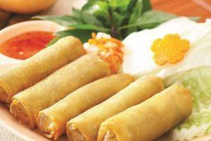 Không thể bỏ qua 7 món ăn này khi đi du lịch Phuket Thái Lan