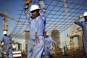 Những góc khuất sau sự hào nhoáng ở Dubai là gì?