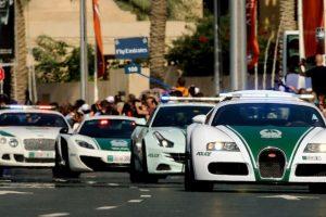 8 Điều kỳ diệu nhất về đất nước, con người chỉ có ở Dubai