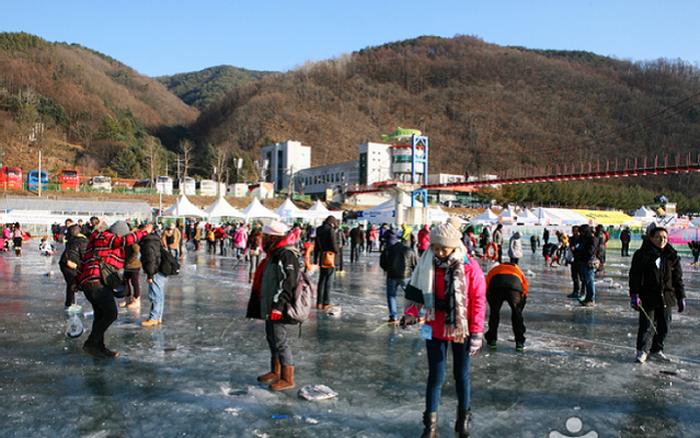 song-bang-Hwacheon Sancheoneo