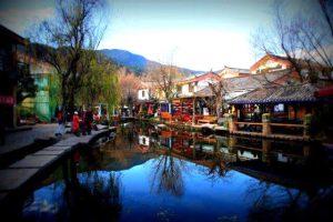 Tổng hợp 10 địa điểm không được bỏ lỡ trong tour Lệ Giang Shangrila