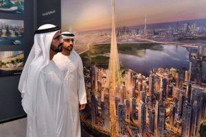 Những nét đặc biệt không thể bỏ lỡ trong văn hóa khi đi du lịch Dubai
