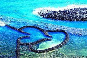 Du lịch Đài Loan để ghé thăm đảo ngọc Bành Hồ