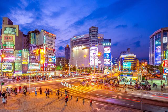 Trong tính cách, văn hóa và đời sống của người dân Đài Loan ẩn chứa nhiều điều rất thú vị