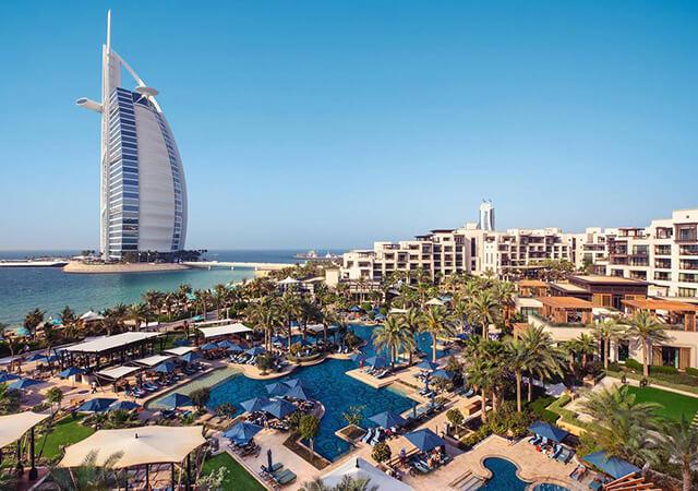 Để có một chuyến du lịch Dubai lý tưởng bạn nên tìm hiểu trước một số thông tin về văn hóa, pháp luật, tôn giáo ở nơi đây