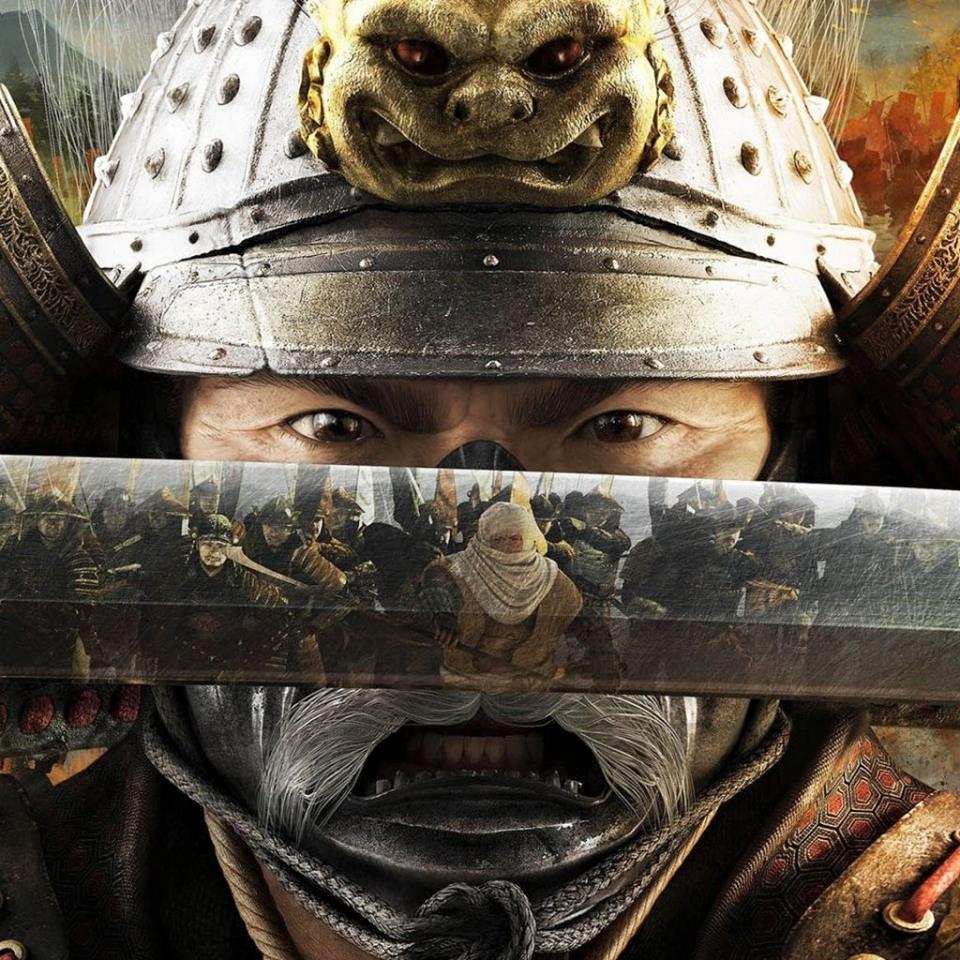 Triết lý sống của Samurai là Bushido