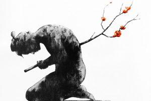 Những điều bí ẩn về các chiến binh Samurai Nhật Bản