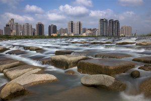 Có nên ghé qua Tân Trúc khi đi du lịch Đài Loan hay không?