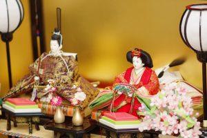 Tìm hiểu về lễ hội búp bê Hina Matsuri trước khi đi tour Nhật Bản