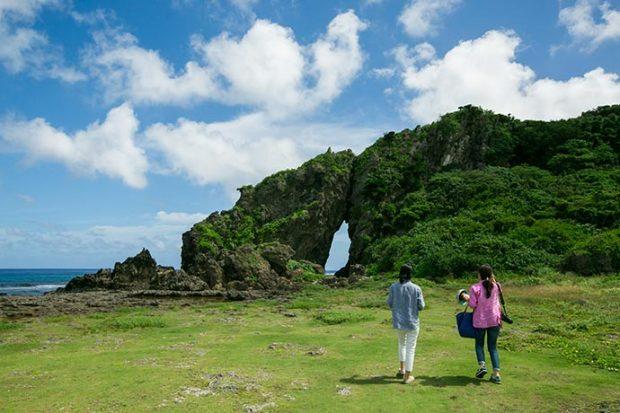 Đảo Kume