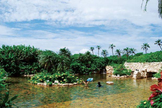 Đảo Miyako
