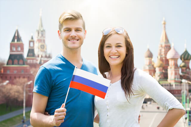 Ở Nga có sự chênh lệch giới tính không hề nhỏ,phụ nữ nhiều hơn đàn ông tới 10 triệu người