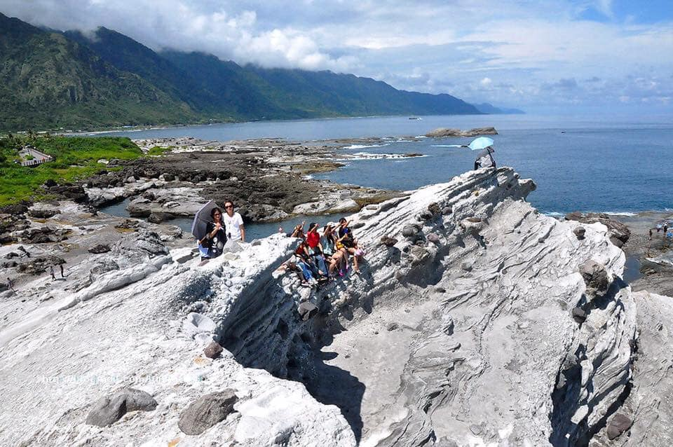 Đảo Tam Tiên