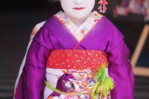 Khám phá du lịch Nhật Bản tự túc Osaka –  Kyoto – Tokyo – Yokohama (phần 2)