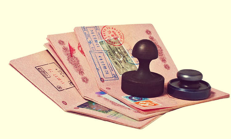Những lưu ý khác khi xin visa du lịch Úc