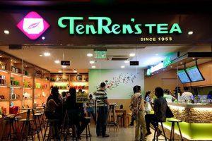 Đi du lịch Đài Loan nên uống trà sữa ở đâu là ngon nhất?