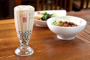 Du lịch Đài Loan để thưởng thức trà sữa tại 4 thương hiệu nổi tiếng