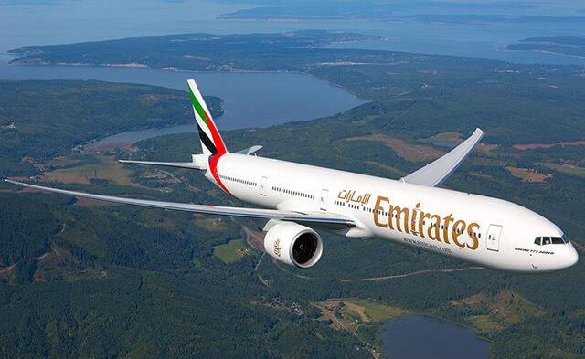 Lựa chọn hãng bay có điểm transit thuộc khu vực Đông Nam Á để dễ dàng cho việc nhập cảnh