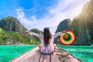 Du lịch Thái Lan A đến Z cần mang theo nhiều tiên là vấn đề được nhiều du khách rất quan tâm