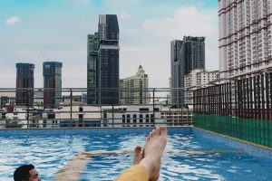 Nên đi tour du lịch Thái Lan tự túc hay trọn gói?