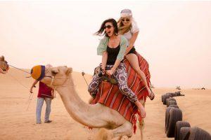 Đi Dubai tháng nào đẹp nhất? chuẩn bị gì cho chuyến du lịch của bạn?