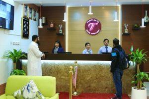Đi du lịch Dubai cần bao nhiêu tiền là hợp lý nhất cho chuyến đi?