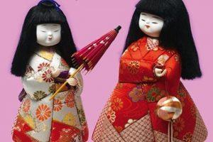 Đi du lịch Nhật Bản nên mua gì làm quà cho người thân?