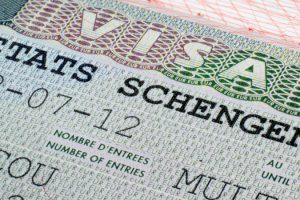 Làm thế nào để xin visa du lịch Châu Âu trong vòng 2 tuần?