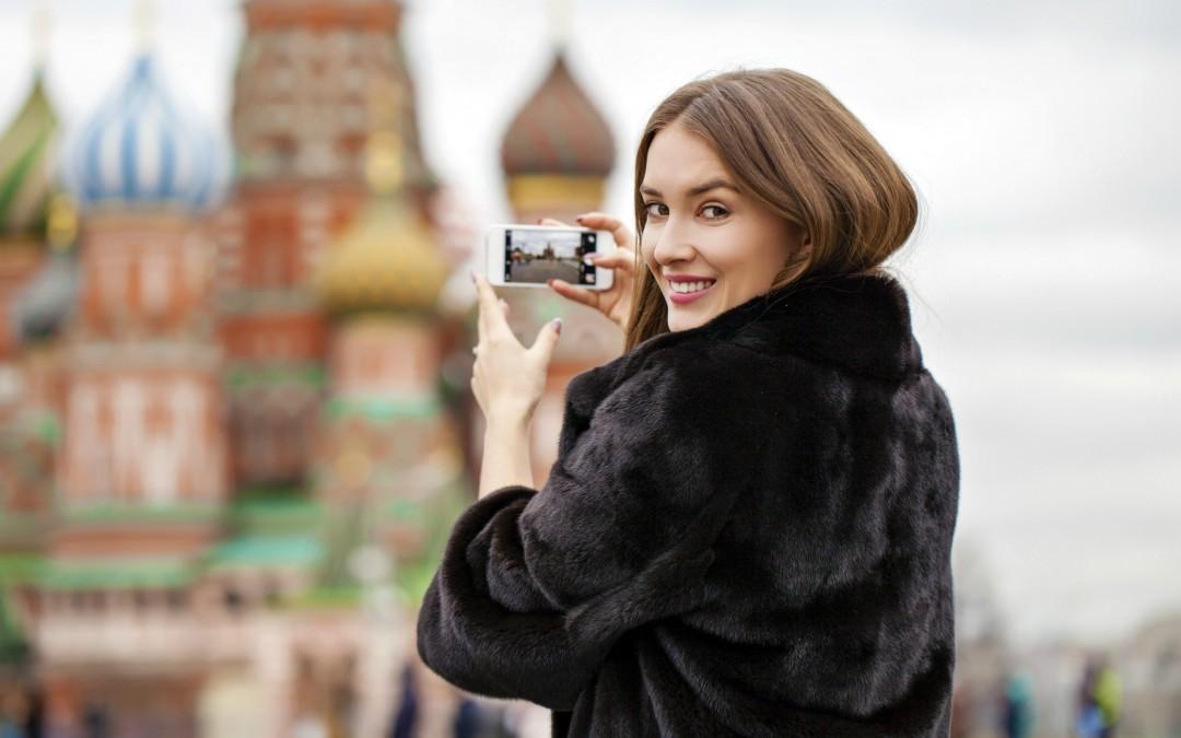 Đi du lịch Nga nên mặc gì cho phù hợp nhất?