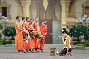 Đi du lịch Thái Lan có an toàn không? cần lưu ý những gì?