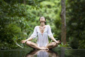 Du lịch Thái Lan kết hợp Detox – Giải độc cơ thể, bảo vệ sức khỏe