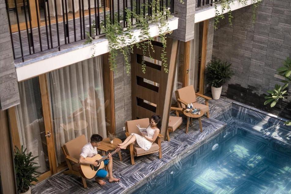 khách sạn ở Đà Nẵng