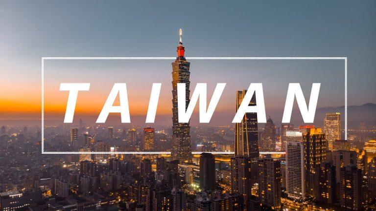 Đi du lịch Đài Loan cần lưu ý gì cho chuyến đi?