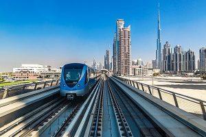 Kinh nghiệm du lịch Dubai tự túc từ A đến Z