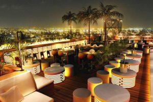 Kinh nghiệm du lịch Dubai giá rẻ, tiết kiệm