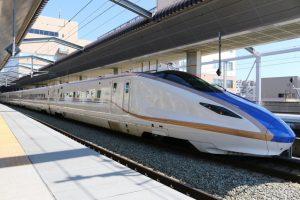 Chi phi khoảng bao nhiêu tiền cho chuyến du lịch Nhật Bản tự túc?