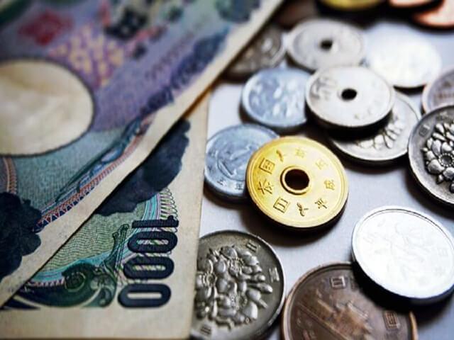 Nên đổi tiền Yên trước khi du lịch Nhật Bản