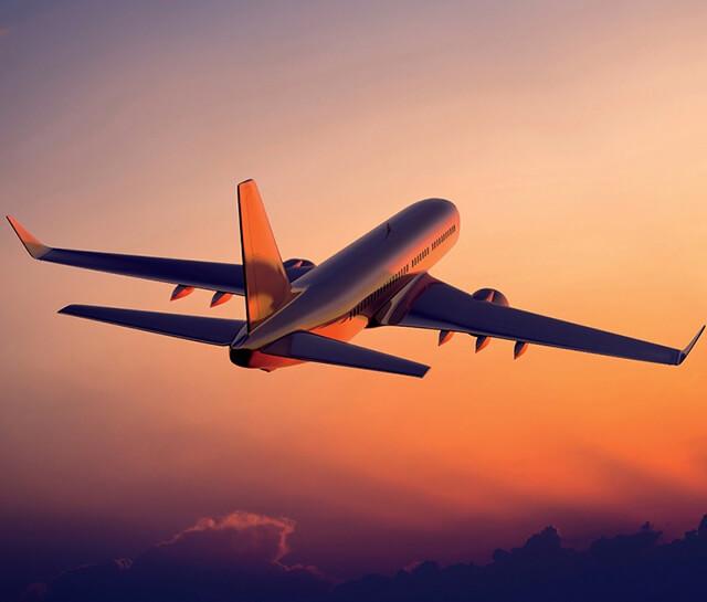 Du lịch Sapa từ thành phố Hồ Chí Minh bằng máy bay