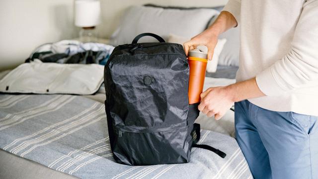 Luôn có ý thức tự bảo vệ tài sản cá nhân khi du lịch Sapa bằng xe giường nằm